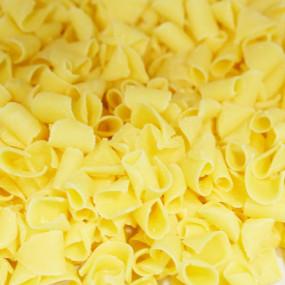 Caracóis Amarelos 50gr