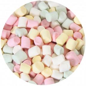 Mini Marshmallows 50gr
