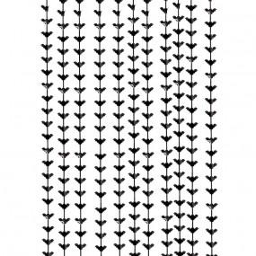 Fundo Cortina Morcegos