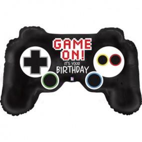 Balão Game 91cm