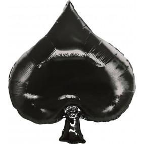 Balão Espadas 86cm