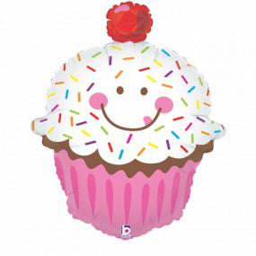 Balão Cupcake 79cm