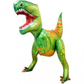 Balão Dinossauro 152cm
