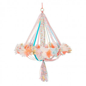 Chandelier Floral Liberty