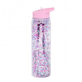 Garrafa Glitter XL