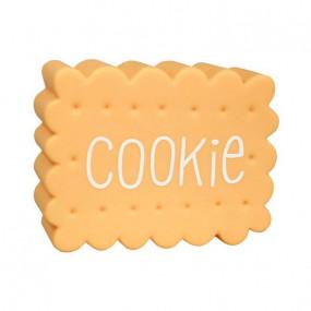 Mini Luz Cookie