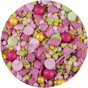 Sprinkles Gelados 70gr