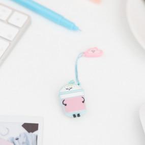 MEMÓRIA USB - BATIDO