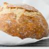 Preparado Pão Rústico 500g
