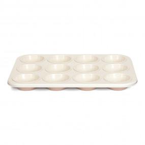 Forma Ceramic 12 Cupcakes