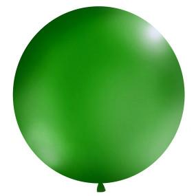 Balão Verde