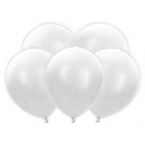Balões Led Conj 5