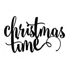 DECORAÇÃO NATAL CHRISTMAS TIME