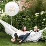 Balão Just Married