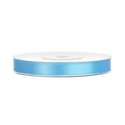 Fita 6MM - Azul Céu