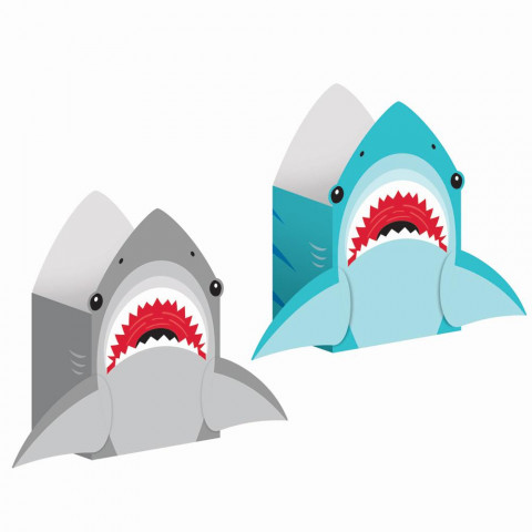 Caixas Doces Tubarão
