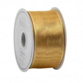 Fita Dourada