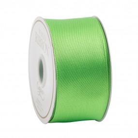 Fita Verde