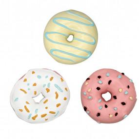 ÍMANS Donuts Greengate - conj.3