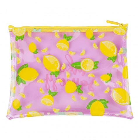 Bolsa Limões
