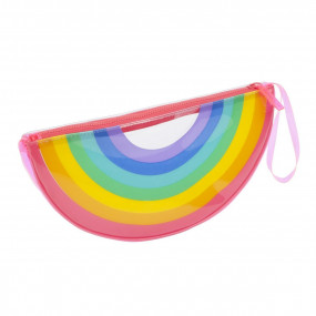 Bolsa Rainbow