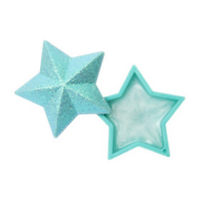 Lip. Balm STAR - 1 unid.