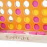 4 em Linha Sunnylife