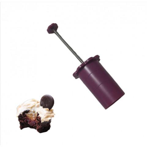Furador Cupcake
