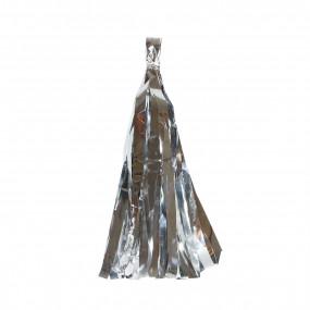 Tassel Prata - conj. 3