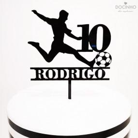 Topo Futebol