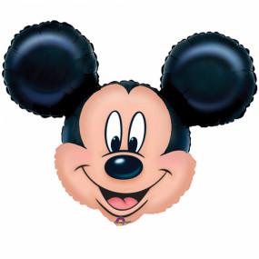 Balão Cara Mickey