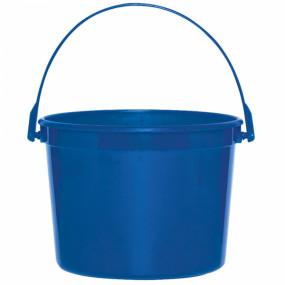 Balde Azul
