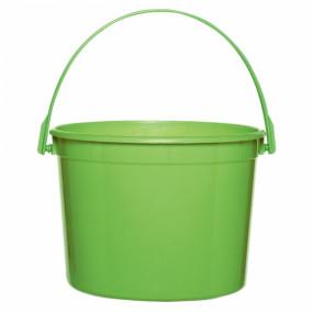 Balde Verde Alface