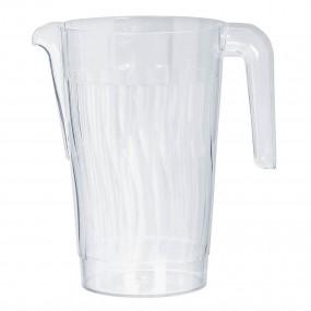 Jarro Plástico 1,47L