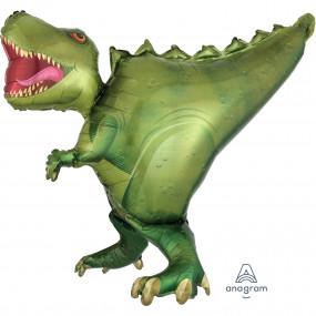 Balão Dinossauro 91cm