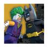 Guardanapos Batman Lego