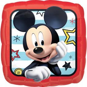 Balão Mickey 43cm