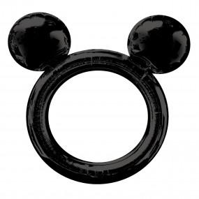 Balão Mickey Photobooth