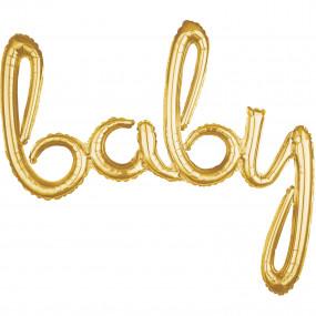Balão Baby