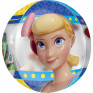 Balão Orbz Toy Story 4