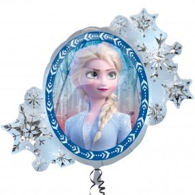Balão Frozen 76cm
