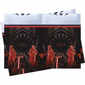 Toalha Star Wars