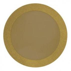 Marcadores Dourados 35cm - conj.8