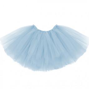 Tutu Azul