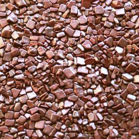 ESCAMAS Chocolate Leite 250gr