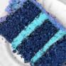 Preparado de Bolo Blue Velvet 500 gr