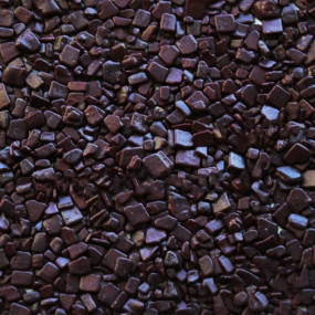 Escamas Chocolate Negro 250gr