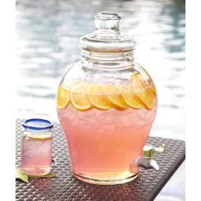 Dispensador Bebidas 6 litros
