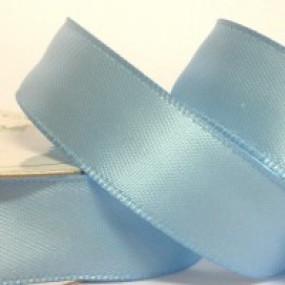 Fita 15mm - Azul Claro