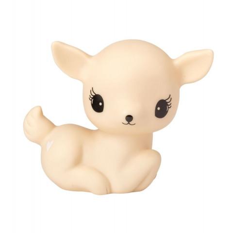 Mini Luz Bambi